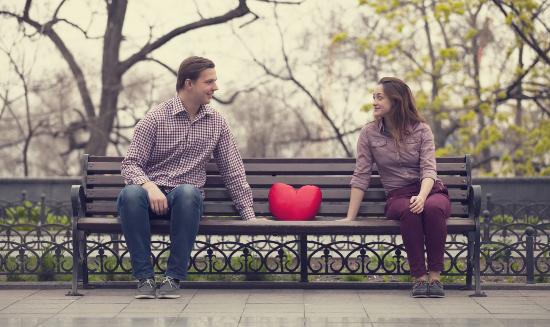 Dating-Tips-For-Men