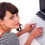 Tips To Find Best Online Dating Sites