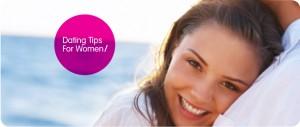 Online Dating Advice / Tips for Women